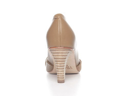 YSASU SS13 DCS beige (YSASU Paris) Tags: paris yellow de shoes montmartre line talon boutique tres bois yellowline shoppin chaussure confortable createur escarpin handmadeshoes 7cm ysasu parischaussure ysasuparis petittalon ysasuparis18 ysasushoes ysasuchaussure yzazu ysazu chaussuredoublecuir artisanalshoes escarpinconfortable escarpindecreateur