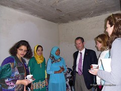 Consul General Visit May 2013 1 (High Atlas Foundation) Tags: female morocco gender fha cooperative empowerment haf sustainabledevelopment capacitybuilding participatorydevelopment womensdevelopment experientialtraining highatlasfoundation