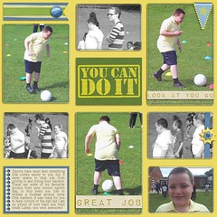 Sports Day 2012 1 (Lukasmummy) Tags: school proud fun hard july pride lukas effort try sportsday participate 2012 achieve scrappingwithliz madgeniusdesigns