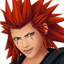 hd_npc_08 (fadedsoulz) Tags: kingdomhearts