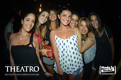 TheatroMarrakech-DjMouss-Vendredi17Mai2013-PhotosHD-45 (THEATRO MARRAKECH) Tags: bar room nightclub asie scratch dmc discothque theatro rework mouss musicbar barlounge botedenuit rsident barmarrakech discothquemarrakech djmouss musiqueboitedenuit discothqueclub boitediscotheque soirediscothque nightclubdisco boitedenuitdisco meilleureboitedenuit soireboitedenuit musiquediscotheque barmaroc barthme