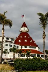 IMG_1204 (656 Photography) Tags: california sandiego sandman coronado boathouse sandart hoteldelcoronado yachtclub