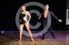 David and Paulina - 2013 Montreal Salsa Convention 013 (David and Paulina) Tags: world david mexico montreal champion salsa ayala paulina posadas worldchampion on2 2013 zepeda montrealsalsaconvention davidzepeda dagio paulinaposadas davidandpaulina worldsalsachampion