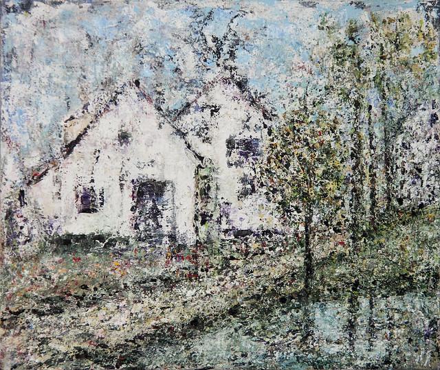 Huis IMG_1763