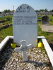 hoilt (new orleans) (DeadManTalking) Tags: cemetery louisiana neworleans holt orleansparish deadmantalking charlesmonetjr