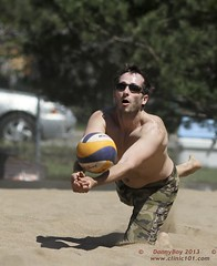 IMG_4587-001 (Danny VB) Tags: park summer canada beach sports sport ball sand shot quebec boulogne action plateau montreal ballon sable competition playa player beachvolleyball tournament wilson volleyball athletes players milton vole athlete circuit plage parc volley 514 bois volleybal ete boisdeboulogne excellence volei mikasa voley pallavolo joueur voleyball sportif voleibol sportive celtique joueuse bdb tournois voleiboll volleybol volleyboll voleybol lentopallo siatkowka vollei cqe volleyballdeplage canon7d voleyboll palavolo dannyvb montreal514 cqj volleibol volleiboll plageceltique