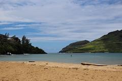 image (stephaniemcbride1) Tags: lihue kauaibeach