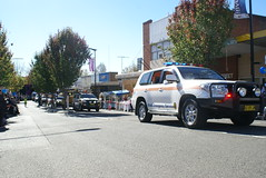Streets Alive & Parade Day 2013 (Blacktown City Council) Tags: festival parade blacktown