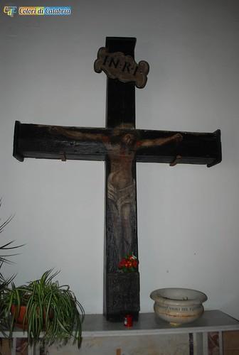 KR-Isola Capo Rizzuto-Capocolonna Santuario di Santa Maria 4081_L