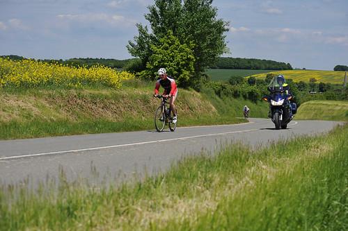 142129 Triathlon Vendôme 2013