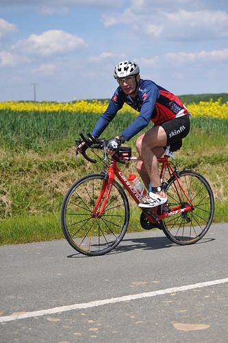 142002 Triathlon Vendôme 2013