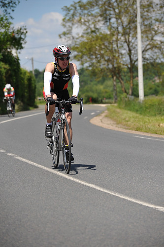 133008 Triathlon Vendôme 2013
