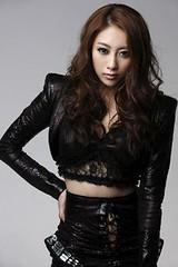Asia sexy girl (Future Tolo) Tags: asia leg sexygirl