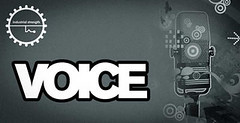 voice_banner_lg (Loopmasters) Tags: house drums techno samples vocals dubstep techhouse royaltyfree deephouse loopmasters
