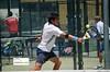 """gabo loredo padel torneo san miguel club el candado malaga junio 2013 • <a style=""""font-size:0.8em;"""" href=""""http://www.flickr.com/photos/68728055@N04/9088946826/"""" target=""""_blank"""">View on Flickr</a>"""