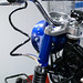 "Yamaha AS1C Blue 046  2013-06-21 • <a style=""font-size:0.8em;"" href=""http://www.flickr.com/photos/53007985@N06/9099797358/"" target=""_blank"">View on Flickr</a>"