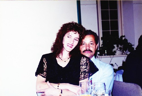 Mom and Dad 1994