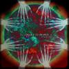 Sesión Acústico-Experimental - Arte interna (Alan Margall) Tags: art experimental album cover musica tapa diseño virus psicodelico alternativo lenguaje acustico margall acustioexperimental