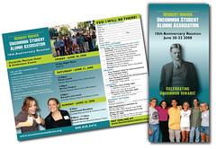 brochure-HH-LG