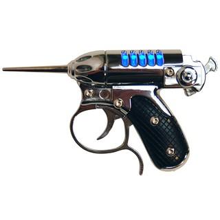 MIB超威力武器「小蟋蟀」高仿真複製推出!