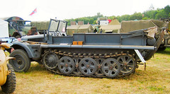 "SdKfz 10 (5) • <a style=""font-size:0.8em;"" href=""http://www.flickr.com/photos/81723459@N04/9331083681/"" target=""_blank"">View on Flickr</a>"