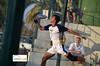 "pablo herrera 12 final 1 masculina Torneo Malakapadel Fnspadelshop Capellania julio 2013 • <a style=""font-size:0.8em;"" href=""http://www.flickr.com/photos/68728055@N04/9340155577/"" target=""_blank"">View on Flickr</a>"