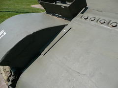 """M7 Priest (11) • <a style=""""font-size:0.8em;"""" href=""""http://www.flickr.com/photos/81723459@N04/9379230306/"""" target=""""_blank"""">View on Flickr</a>"""