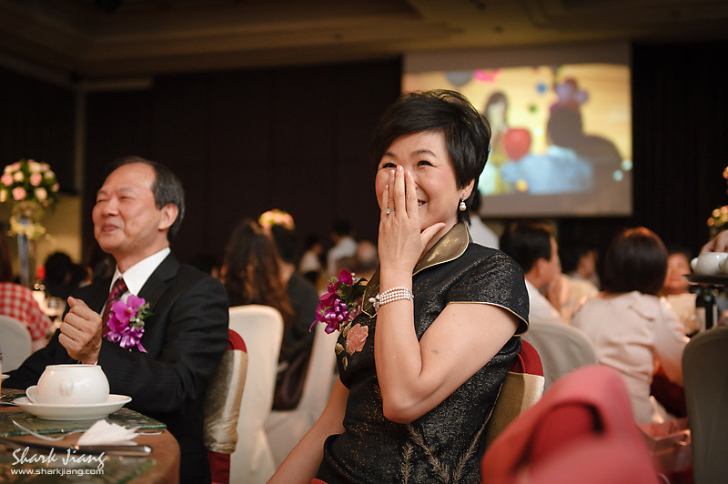 婚攝,晶華酒店婚攝,婚攝鯊魚,婚禮紀錄,婚禮攝影,2013.06.08-blog-0108