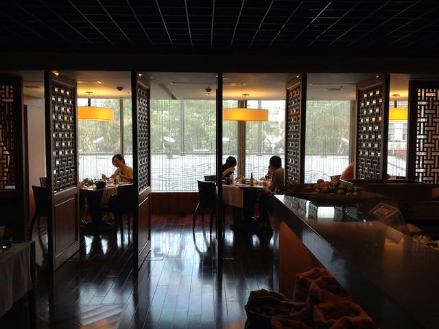 蘇果泰餐廳
