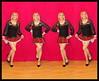 carole_ 6 (sissy_carole) Tags: sexy girl sweet girly sissy frilly pinkpanties