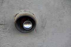 IMG_7811 (boaski) Tags: urban spain europa europe espana minimalism mallorca espagne spanien arenal majorca baleares balearen fragment playadepalma lessismore sarenal platjadepalma