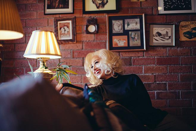 Blonde_219