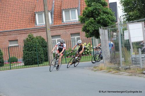 Minderhout (178)