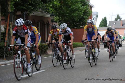 Minderhout (478)