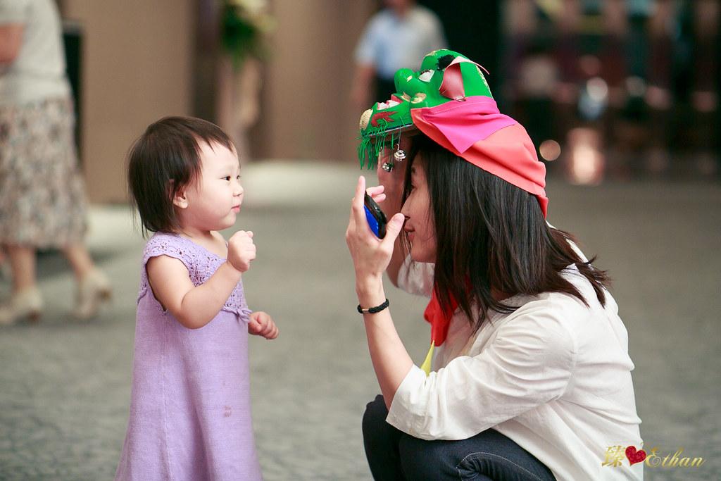 婚禮攝影,婚攝, 台北寒舍艾美,台北婚攝, Le Meridien Taipei,優質婚攝推薦, 7386