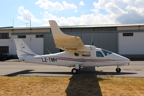 LBDB-228