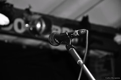 Passagem de Som - Rock The System (Macapuna) Tags: show brazil people music latinamerica southamerica festival rock brasil pessoas amrica nikon sopaulo capital system sampa sp shows southeast msica clube funcionrios the amricadosul amricalatina cfs metrpole sudeste serpro 2013 estadodesopaulo megalpole nikond90 passagemdesom cidadesbrasileiras cidadedesopaulo capitalpaulista macapuna carlosmacapuna gettyimagesbrasil 30082013 clubedosfuncionriosserpro rockthesystem festivaldemsicarockthesystem