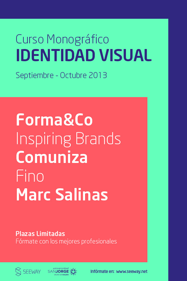 curso_identidad_visual_barcelona_seeway_06
