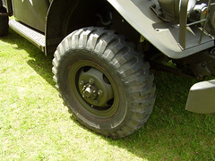 "Dodge M37B1 (4) • <a style=""font-size:0.8em;"" href=""http://www.flickr.com/photos/81723459@N04/9928968813/"" target=""_blank"">View on Flickr</a>"