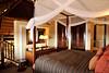 VFSL Suite Bedroom