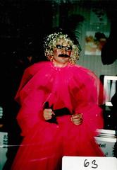 tuntenball-1992-foto3