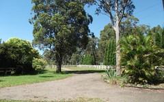 4 Kiera Lane, Alison NSW