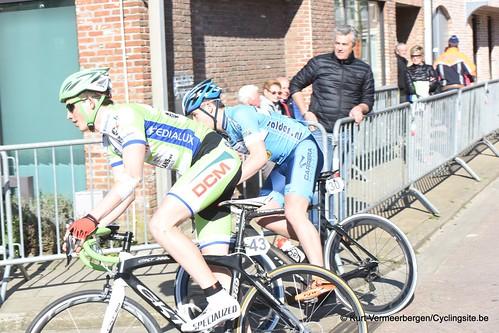 1000 euro race (44)