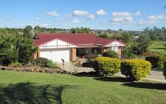 10 Douglas Cresent, Casino NSW