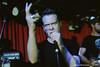 RSD GIG (SKYMAS) - bar with no name-Belfast-Ryan_Richards-20