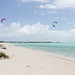 Long Bay Beach, Providenciales (Provo), Turks and Caicos Islands (TCI)
