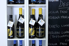 _DSF6623 (moris puccio) Tags: roma fuji vino vini enoteca piazzabologna spumanti liquori xt1 mangiaebevi