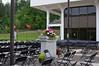 IMGD5464 (bram-sowers) Tags: westvirginia elkins davisandelkinscollege may2015 graduation2015