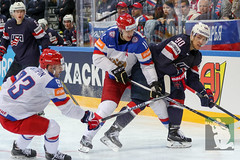 "IIHF WC15 SF USA vs. Russia 16.05.2015 037.jpg • <a style=""font-size:0.8em;"" href=""http://www.flickr.com/photos/64442770@N03/17150000103/"" target=""_blank"">View on Flickr</a>"