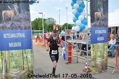 Ketelwaldtrail_17_05_2015_0385